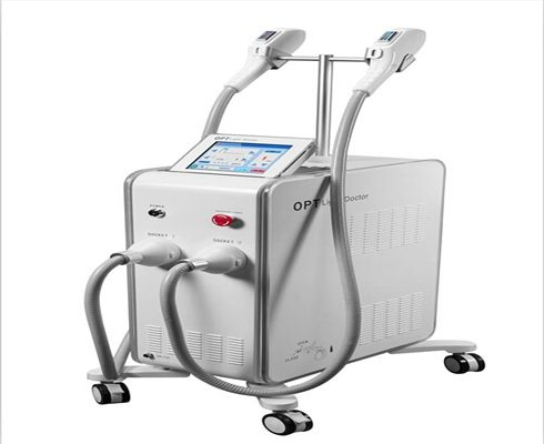 ipl hair removal lc8007a